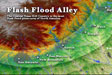 Flash Flood Alley Map & Poster