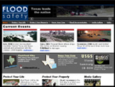 Regional Flood Information