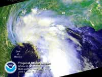 NOAA storm graphic thumbnail